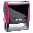 Printy Model 4913 Alaska Notary Stamp. This product has multiple versions. Please select one using the Choose a Version box.